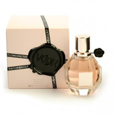 Victor & Rolf Flowerbomb