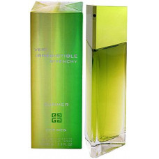Givenchy Very Irresistible Summer for Men