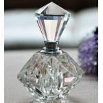 Универсальные ароматы, Духи унисекс JO MALONE, VAN CLEEF & ARPELS