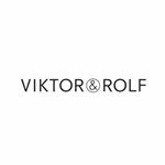 Vіktоr & Rоlf (Виктор и Рольф)