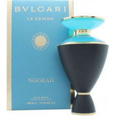 Bvlgari Le Gemme Collection Noorah