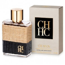 Carolina Herrera CH Central Park Men