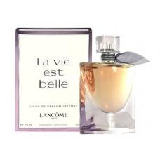 Lancome La Vie Est Belle L Eau de Parfum Intense