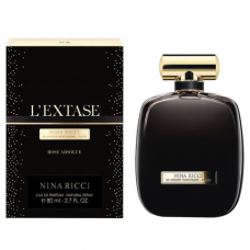 Nina Ricci L'Extase Rose Absolue