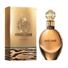 Roberto Cavalli Roberto Cavalli