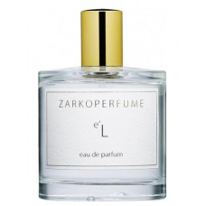 Zarkoperfume e`L