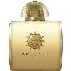 Amouage Ubar Woman