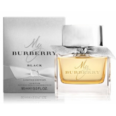 Burberry My Burberry Black Parfum Limited Edition