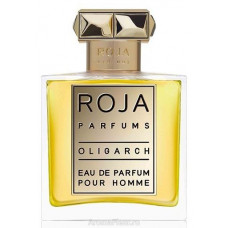 Roja Dove Oligarch Pour Homme