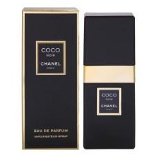 Coco Noir Parfum Pour Les Cheveux
