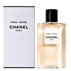 Chanel Paris Venise