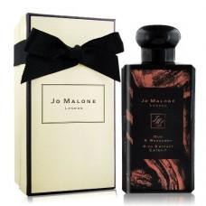 Jo Malone Oud & Bergamot Rich Extrait