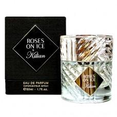 Kilian Roses On Ice