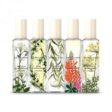 Jo Malone Wild Flowers & Weeds - 5 * 30ML