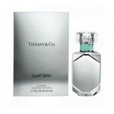Tiffany & Co Limited Edition