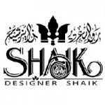 SHAIK