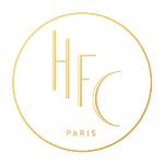 HFC HAUTE FRAGRANCE COMPANY