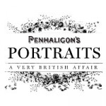 PENHALIGON'S