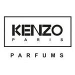 Kenzo (Кензо)