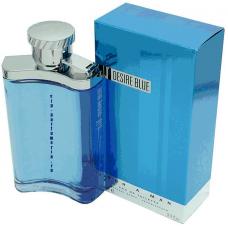 Alfred Dunhill Desire Blue Men