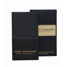 Angel Schlesser Homme Oriental Edition II