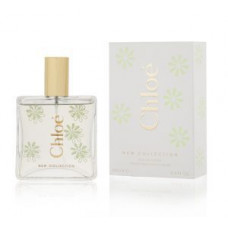 Chloe Collection