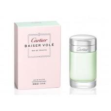Cartier Baiser Vole EDT