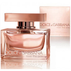 Dolce&Gabbana The One Rose