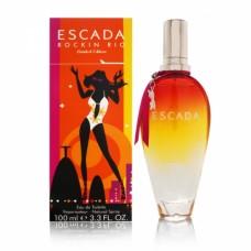 Escada Rockin`Rio Limited Edition