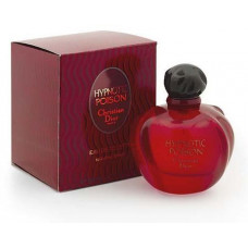 Christian Dior Poison Hypnotic