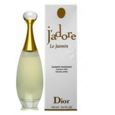Christian Dior J'adore le Jasmin