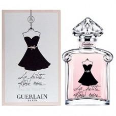 Guerlain La Petite Robe Noir EDT