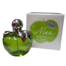 Nina Ricci Nina Plain