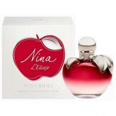 Nina Ricci L'Elixir