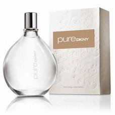 DKNY Donna Karan Pure (Vanilla)