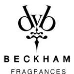 David Beckham (Дэвид Бекхэм)