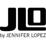 Jennifer Lopez (Дженнифер Лопез)