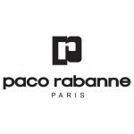 Paco Rabanne (Пако Рабанн)