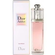 Christian Dior Addict Eau Fraiche 2014