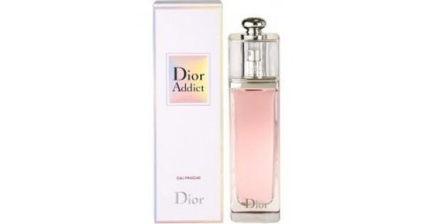 ec21bd42173c Купить ароматы для женщин, туалетную воду по выгодной цене с ...
