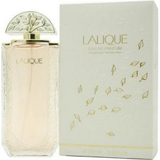 Lalique Women