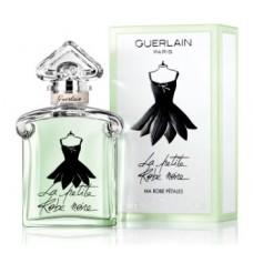 Guerlain La Petite Robe Noire Ma Robe Petales Eau Fraiche
