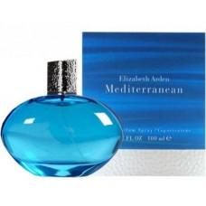 Elizabeth Arden Mediterranean woman
