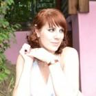Карина В