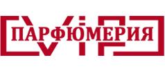 Интернет-магазин элитной парфюмерии 'Вип Парфюмерия' С доставкой по Санкт-Петербургу Москве и По всей России.